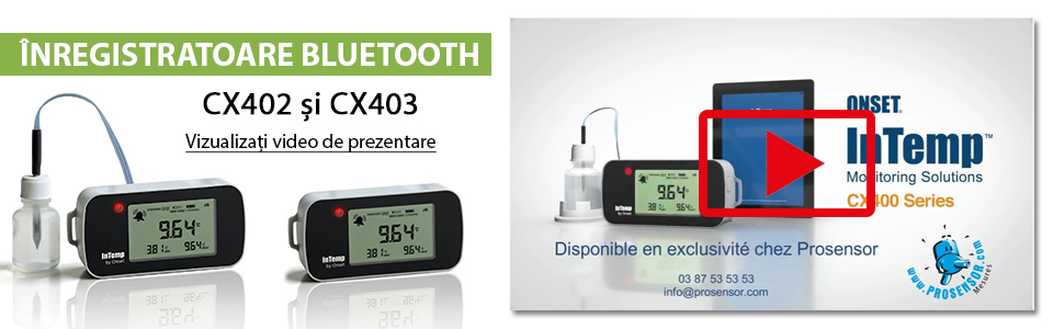 Enregistreur Bluetooth