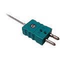 Sondes de température thermocouples, capteurs de température thermocouples