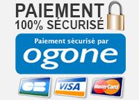 Cliquez ICI pour payer<br />votre facture en ligne