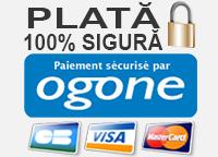 Click AICI pentru plată factură on-line