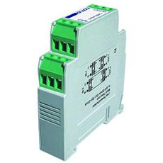Isolateur de boucle 0-20mA 4-20mA TXIsoLoop