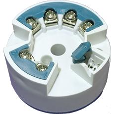 Transmetteur de température USB - 1010PRO