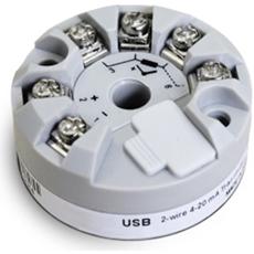 Transmetteur programmable USB - 970PRO