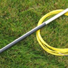 Capteur transmetteur sortie 4-20 mA pour l'humidité du sol - HS420