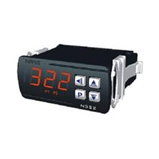 Temperature controller – N322