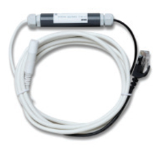 SMART temperature and humidity probe S-THB