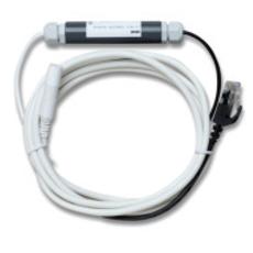Sonde SMART de température et d'humidité S-THB