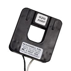 Capteur de courant AC  - T-MAG-SCT