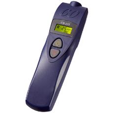Detector de CO - CM220