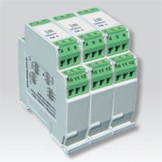 Interface Modbus pour entrées analogiques/logiques et sorties relais - DIGIRAIL