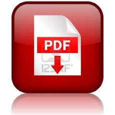 PDF Définitions, normes et fiche de renseignement ATEX
