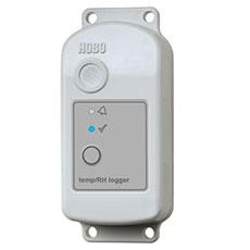 Enregistreur Bluetooth température hygrométrie étanche - MX2301 MX2302
