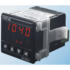 Universal indicator of process – N1040i