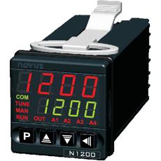 Régulateur programmateur universel - N1200