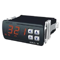 Régulateur de température - N321S