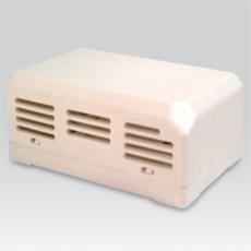 Platinum RTD (PT100) probe for indoor air temperature