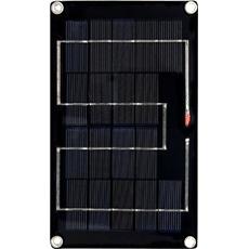 Panneau solaire 3W - SOLAR-3W