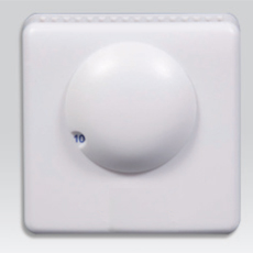Thermostat d'ambiance - TH-AMB