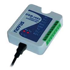 USB Converters RS485 – USB-i485
