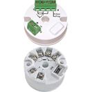 Programmable Transmitter 900 PRO – 910 PROI