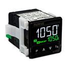 Régulateur PID de température 48x48 LCD