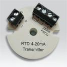 Transmetteur programmable - 940PRO