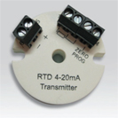 Programmable Transmitter – 940 PRO