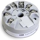 Transmiţător programabil USB - 970PRO