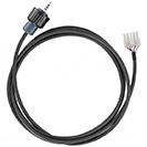 Câble de liaison - CABLE-RWLMOD-xxx