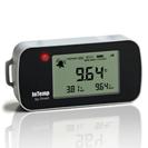Enregistreur de température CX403 Bluetooth