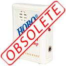 Înregistrator miniatură autonom de temperatură şi umiditate - HOBO datalogger H08 Temp/RH