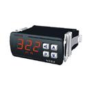 Régulateur de température - N322