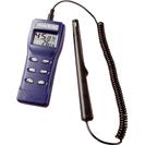 Hygrometer – RF220