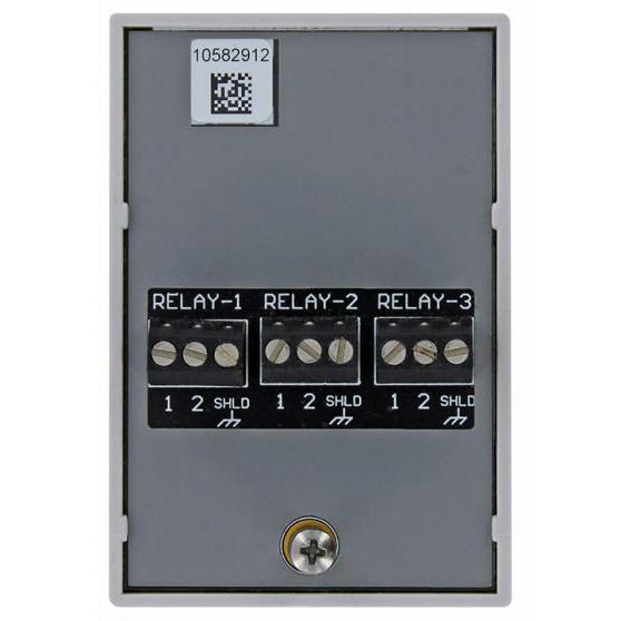 Module sortie relais - RXMOD-R1