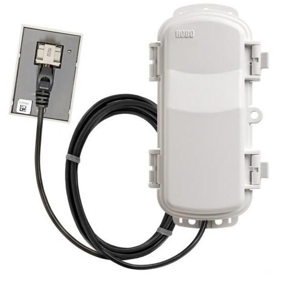 Module de communication HOBOnet - RXMOD-RXW