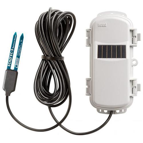 Capteur HOBOnet d'humidité du sol - RXW-SMC