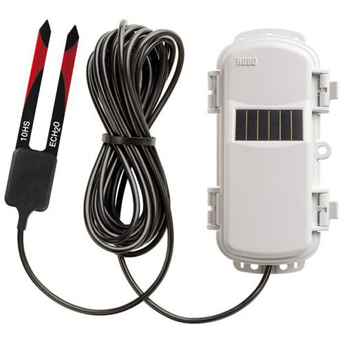 Capteur HOBOnet d'humidité du sol - RXW-SMD