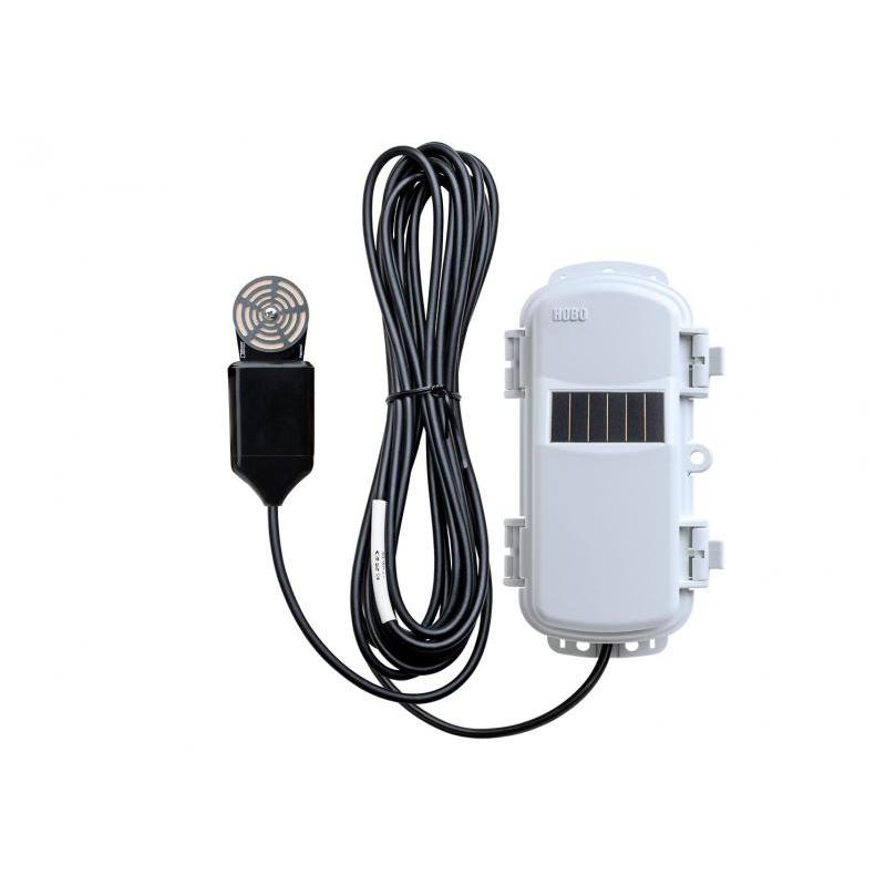 Capteur HOBOnet de température et d'eau potentiel - RXW-T21