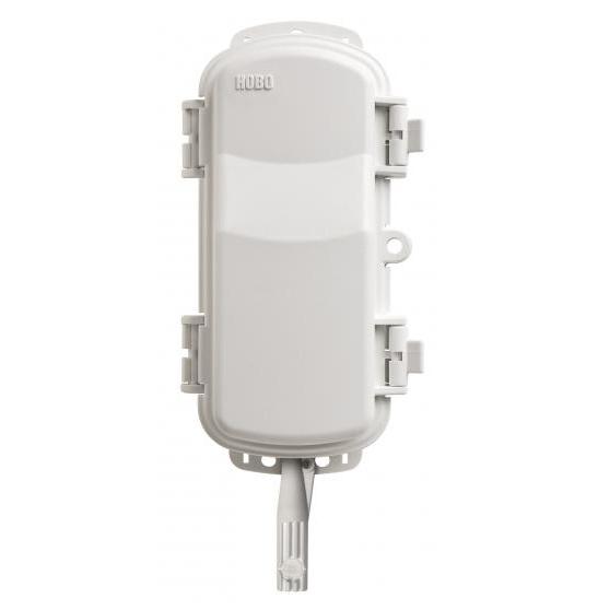 Capteur HOBOnet de température et d'humidité - RXW-THC-B