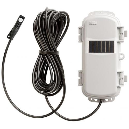 Capteur HOBOnet de température et d'humidité - RXW-THC