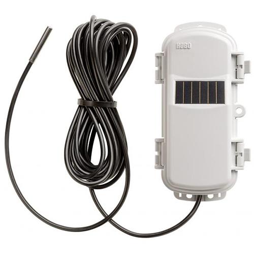 Capteur HOBOnet de température - RXW-TMB