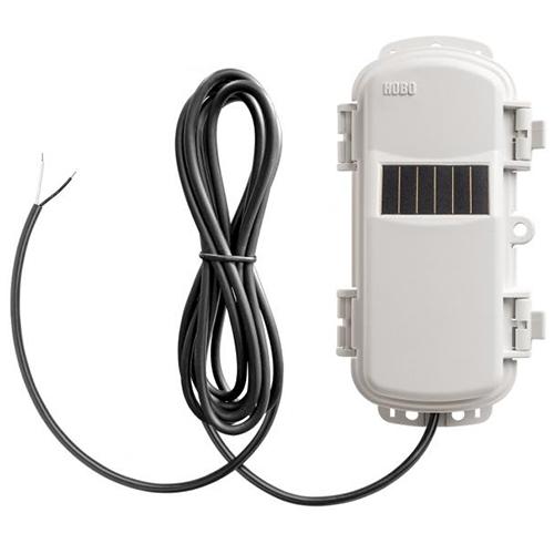 Capteur HOBOnet d'impulsion électrique - RXW-UCC