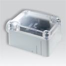 capteur sans fil de température extérieur - SR65