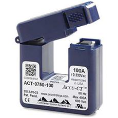 Capteur de courant - T-ACT-0750