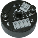 Transmetteur programmable - T120