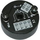 Transmiţător programabil T120