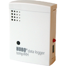 Data Miniature Standalone Loggers of temperature and hygrometry