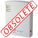 Enregistreur de température et d'humidité HOBO datalogger U12 TEMP/RH
