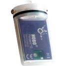 Enregistreur de gravité, accélération, vibration, déplacements angulaires avec interface USB optique  HOBO datalogger Pendant UA G