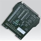 Transmetteur programmable universel - Z109REG2